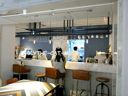 September cafe (36).JPG