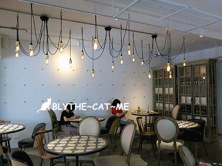 September cafe (37).JPG