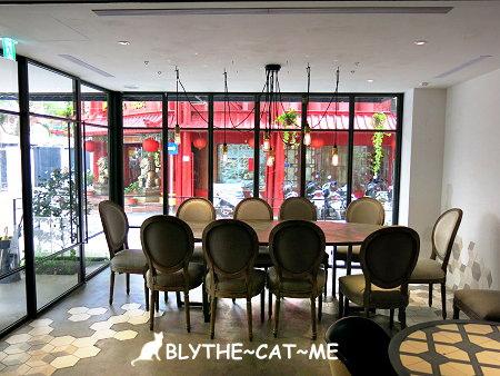 September cafe (39).JPG