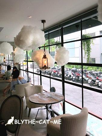 September cafe (42).JPG