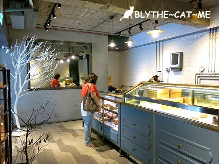 September cafe (43).JPG