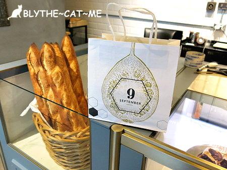 September cafe (45).JPG