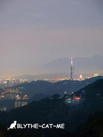 清泉山莊 (53).JPG