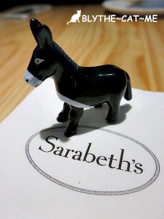 Sarabeths (37).JPG