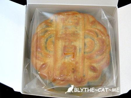 西華月餅 (9).JPG