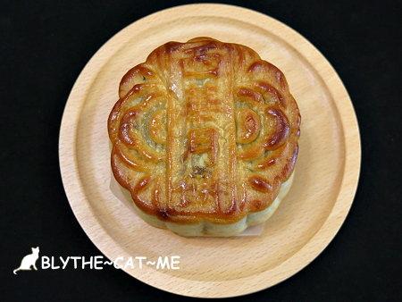 西華月餅 (11).JPG