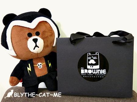 黑熊先生 (3).JPG