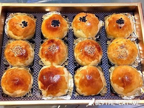 美心蛋黃酥  (1).JPG