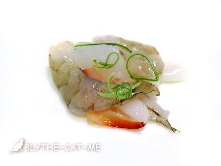 墨賞海陸套餐 (22).JPG