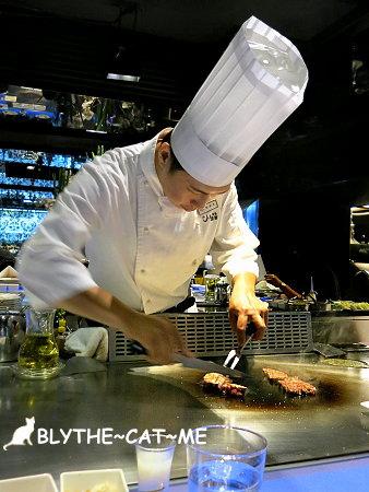 墨賞海陸套餐 (46).JPG