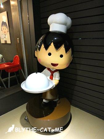 小丸子餐廳 (6).JPG