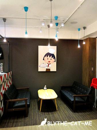 小丸子餐廳 (10).JPG