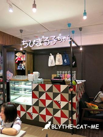 小丸子餐廳 (12).JPG