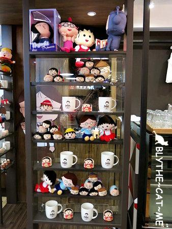 小丸子餐廳 (14).JPG