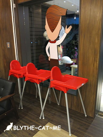 小丸子餐廳 (15).JPG