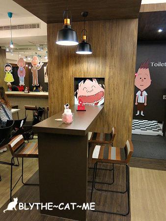 小丸子餐廳 (19).JPG