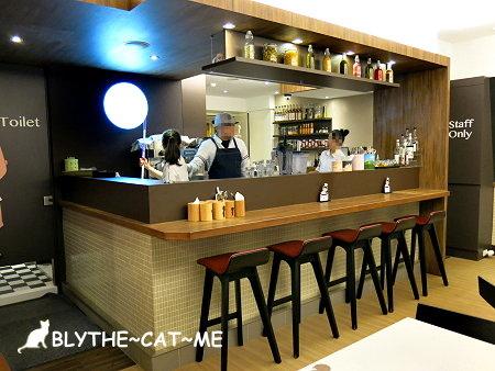 小丸子餐廳 (21).JPG