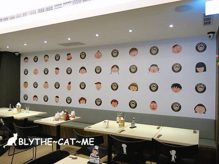 小丸子餐廳 (24).JPG