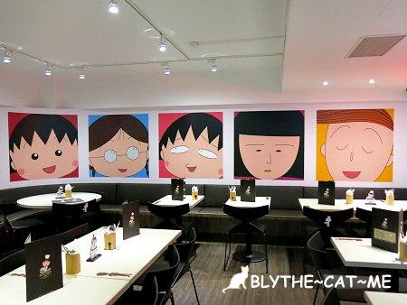 小丸子餐廳 (30).JPG