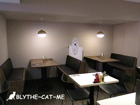 小丸子餐廳 (33).JPG