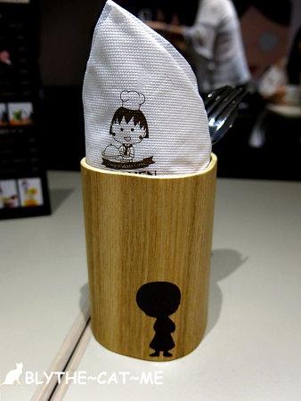 小丸子餐廳 (37).JPG