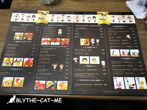 小丸子餐廳 (39).JPG