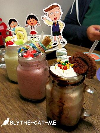 小丸子餐廳 (42).JPG