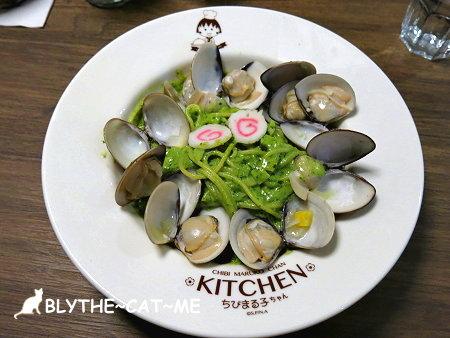 小丸子餐廳 (47).JPG