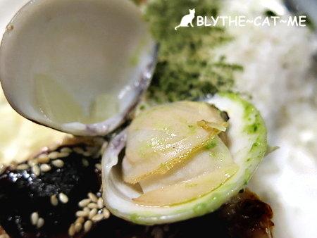小丸子餐廳 (48).JPG