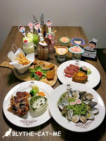 小丸子餐廳 (55).JPG