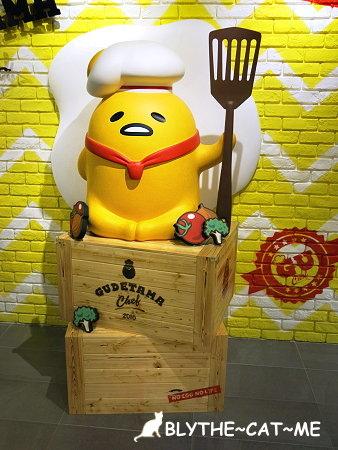 蛋黃哥主題餐廳 (14).JPG