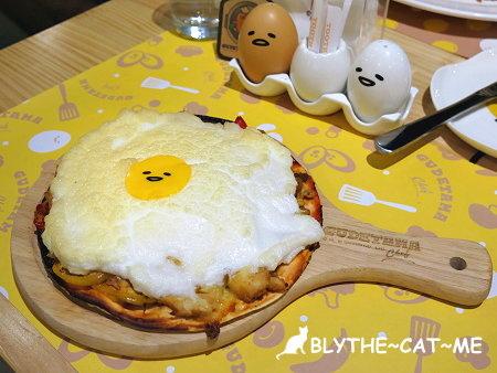 蛋黃哥主題餐廳 (35).JPG