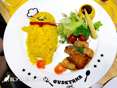 蛋黃哥主題餐廳 (44).JPG