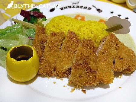 蛋黃哥主題餐廳 (43).JPG