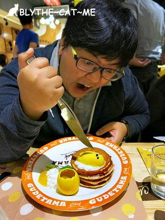 蛋黃哥主題餐廳 (52).JPG