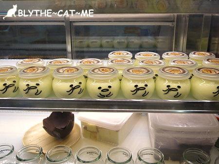 蛋黃哥主題餐廳 (53).JPG