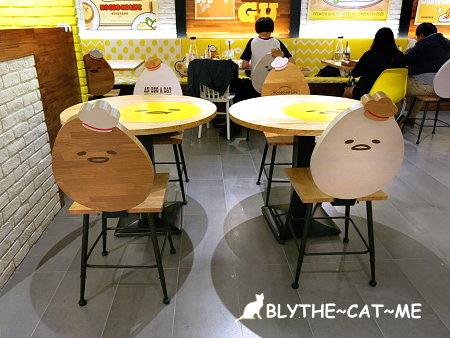蛋黃哥主題餐廳 (55).JPG