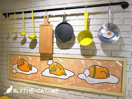 蛋黃哥主題餐廳 (58).JPG