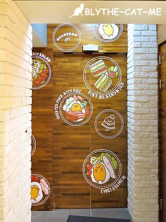 蛋黃哥主題餐廳 (70).JPG