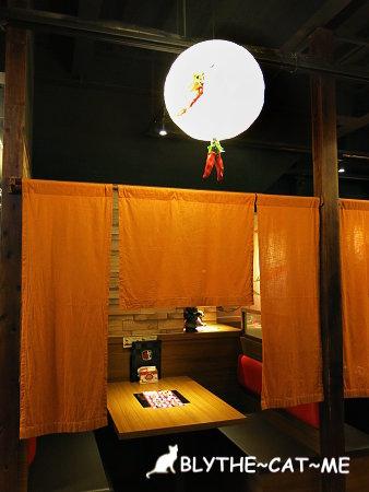 Akakara鍋 (11).JPG