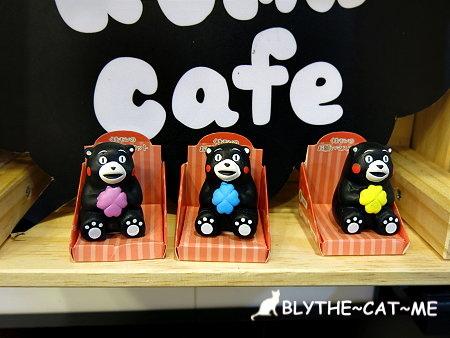 Kuma cafe (47).JPG