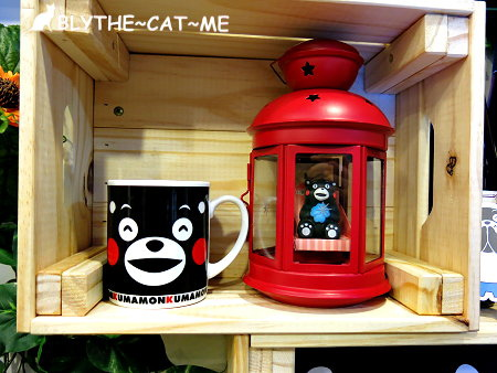 Kuma cafe (48).JPG