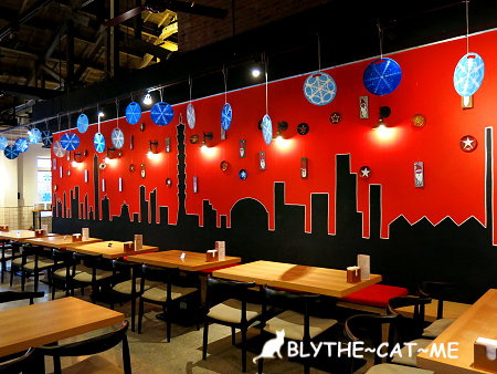 Alleycats (12).JPG