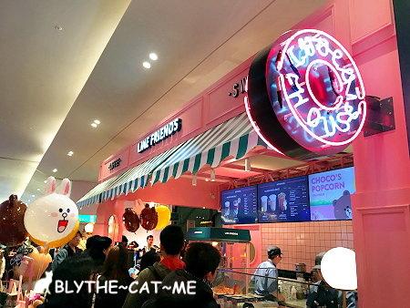 Line cafe (3).JPG