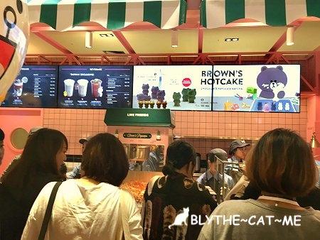 Line cafe (5).JPG