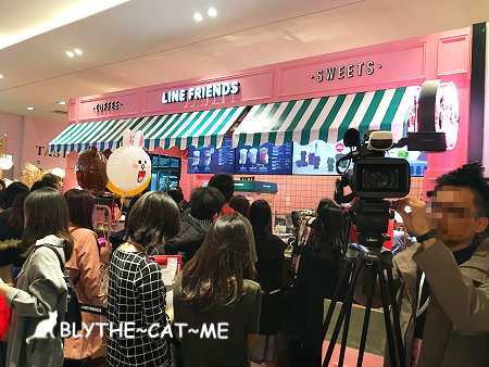Line cafe (4).JPG