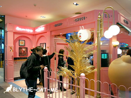 Line cafe (8).JPG