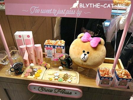 Line cafe (11).JPG