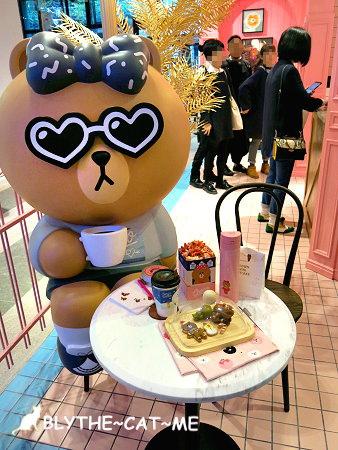Line cafe (12).JPG
