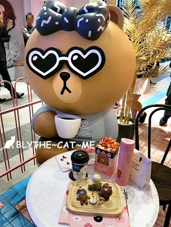Line cafe (13).JPG